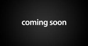 CI-Coming-Soon