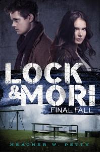 Lockandmori_finalfall